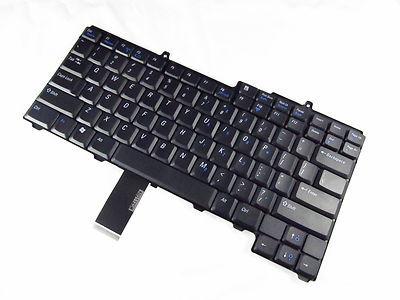 Bàn phím Dell B130/1300 B120