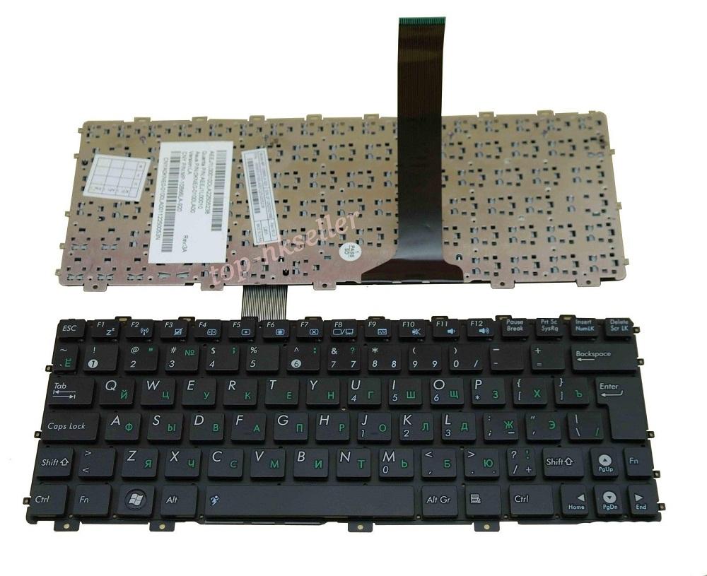 Bàn phím ASUS EEE PC 1015P