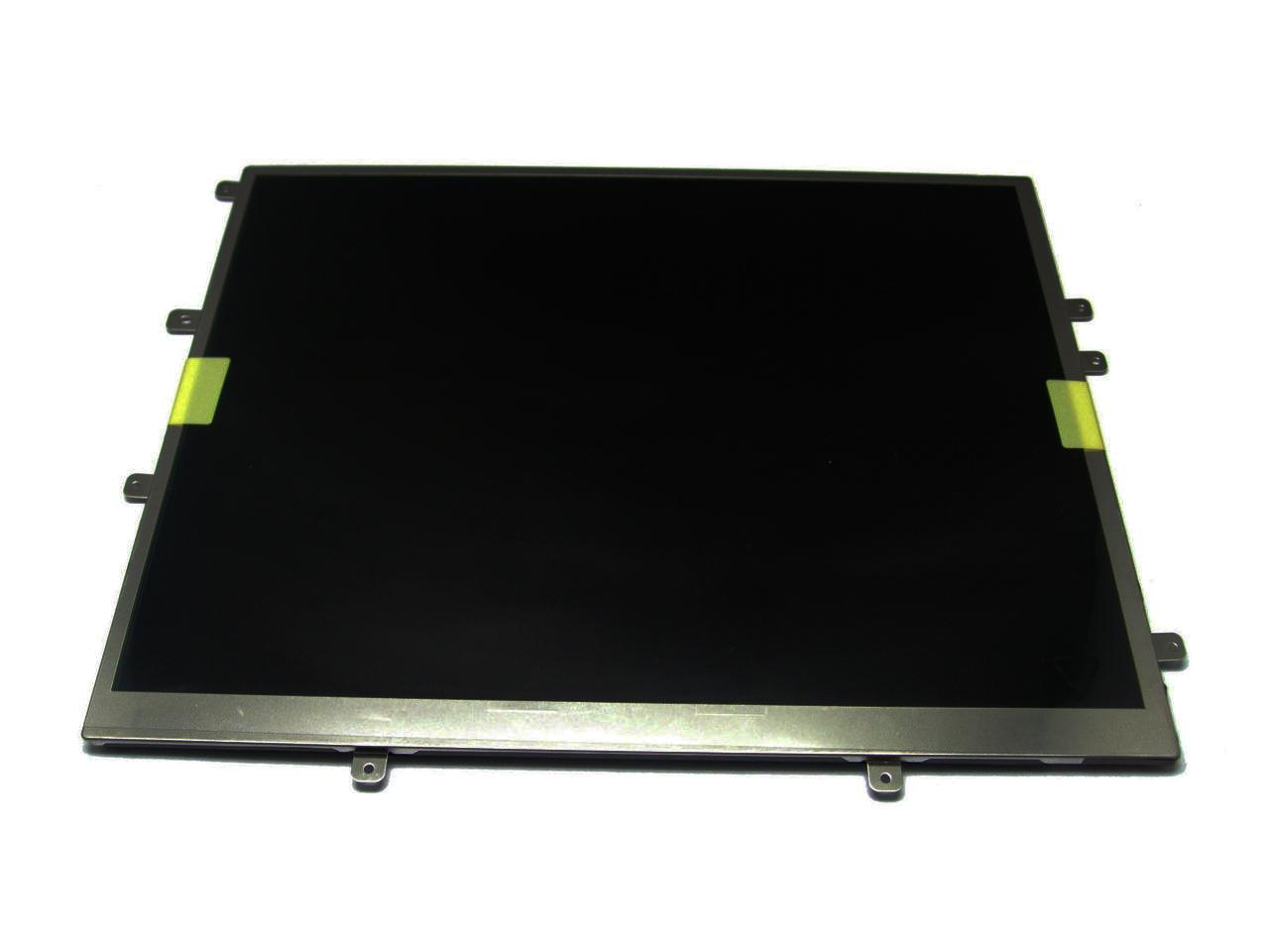 LCD ipad1