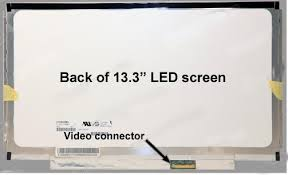 LEd 13.3 Slim Sony SZ
