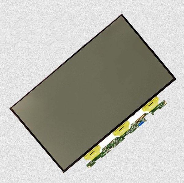 Màn Hình Sam Sung NP900X3A Nguyên Bệ