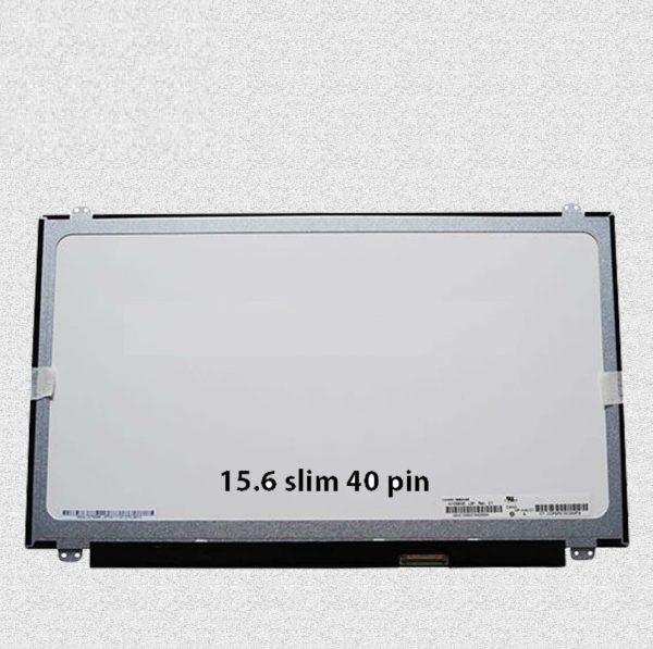Màn hình Acer Aspire V5-572