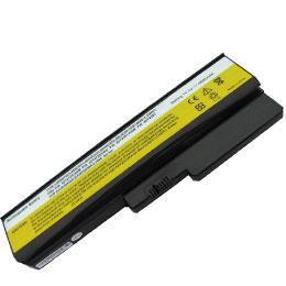 Pin laptop Lenovo b460-g450-G430(zin)