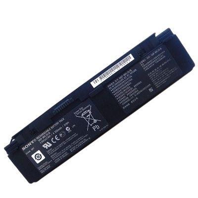 Pin Sony Vaio BPS 15 Zin