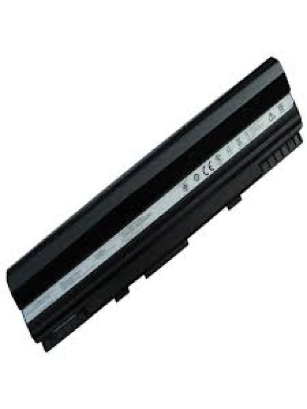 Pin Asus UL20 1201