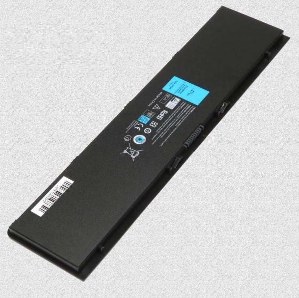 Pin F38HT Dell Amanda E7440, Dell Latitude 14-7000 Zin