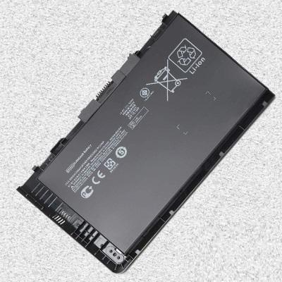 Pin Hp BT04 BT04XL EliteBook Folio 9470M 9480M (ZIN) – 4 CELL