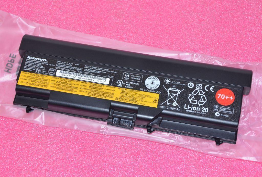 Pin IBM T430S