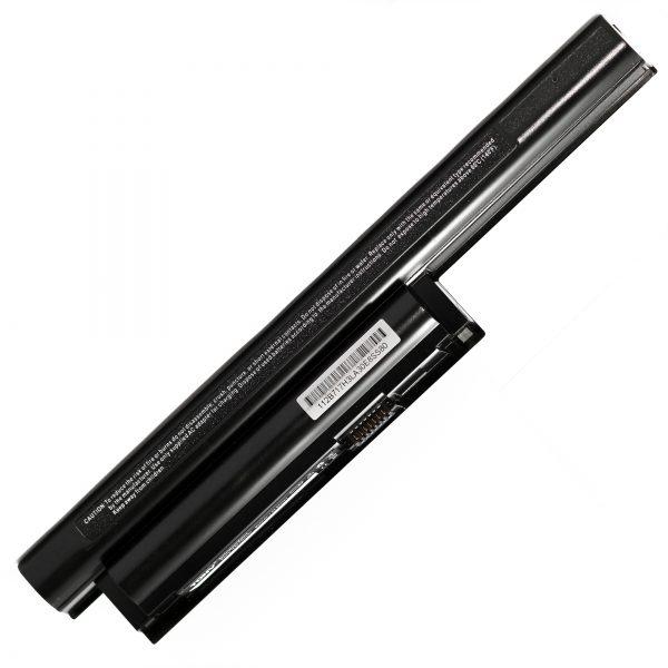 Pin Laptop Tonv Sony BPS26 BPL26 Vaio VPC EH VPC CA