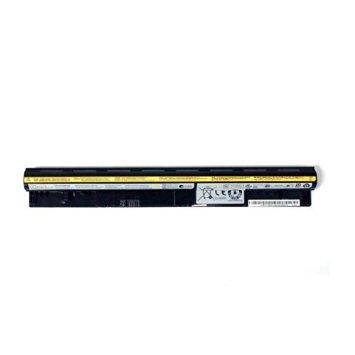 Pin Lenovo S400 S410