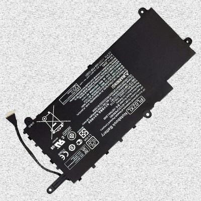 Pin PL02XL HP Pavilion 11-N X360 Zin