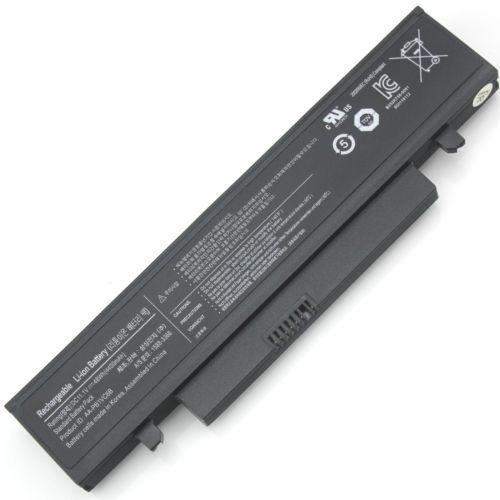 Pin SanSung N210