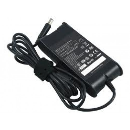 Adapter Dell 19.5V -12A