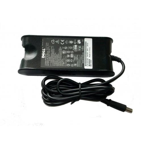 Adapter Dell 19.5V - 4.62A