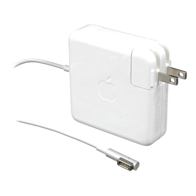 Adapter APPLE 60W magsafe power