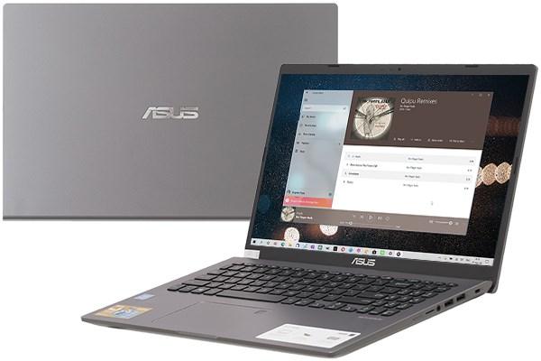 Laptop ASUS Gaming ROG Strix G531GT-HN554T
