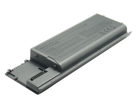 Pin Dell D620