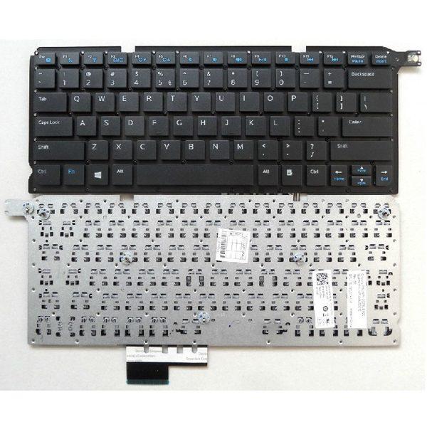 Bàn phím Laptop Dell Vostro 5470