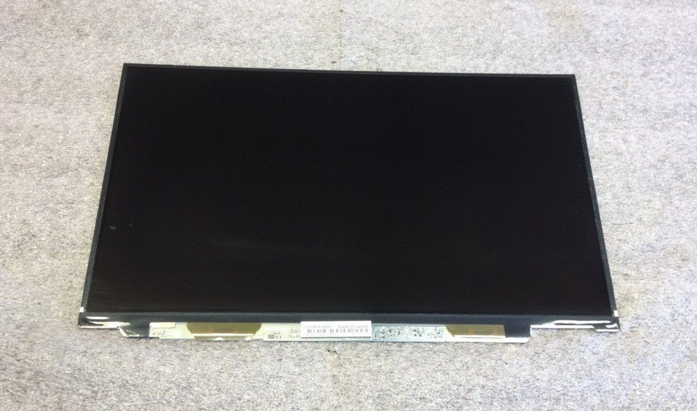 Màn hình LEd 13.1 Slim Sony Z core2