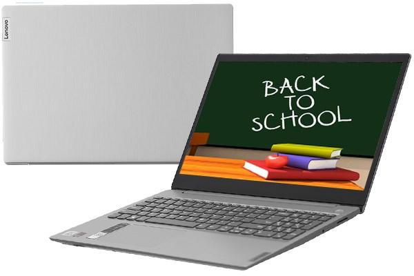 Laptop Lenovo IdeaPad Slim 3 15IIL05 i3 1005G1/4GB/512GB/Win10
