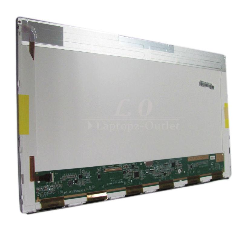 màn hình laptop vostro 2420