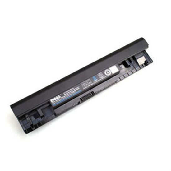 Pin Dell Inspiron 1464/ 1564/ 1764 Series (Zin)