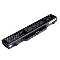 Pin laptop HP-4515