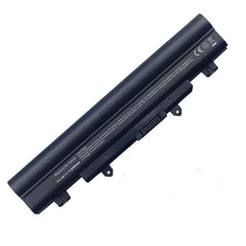 Pin Laptop Acer E5 - 411