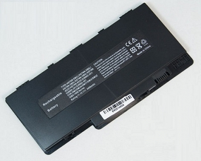 Pin Laptop HP DM3 / DV4-3000