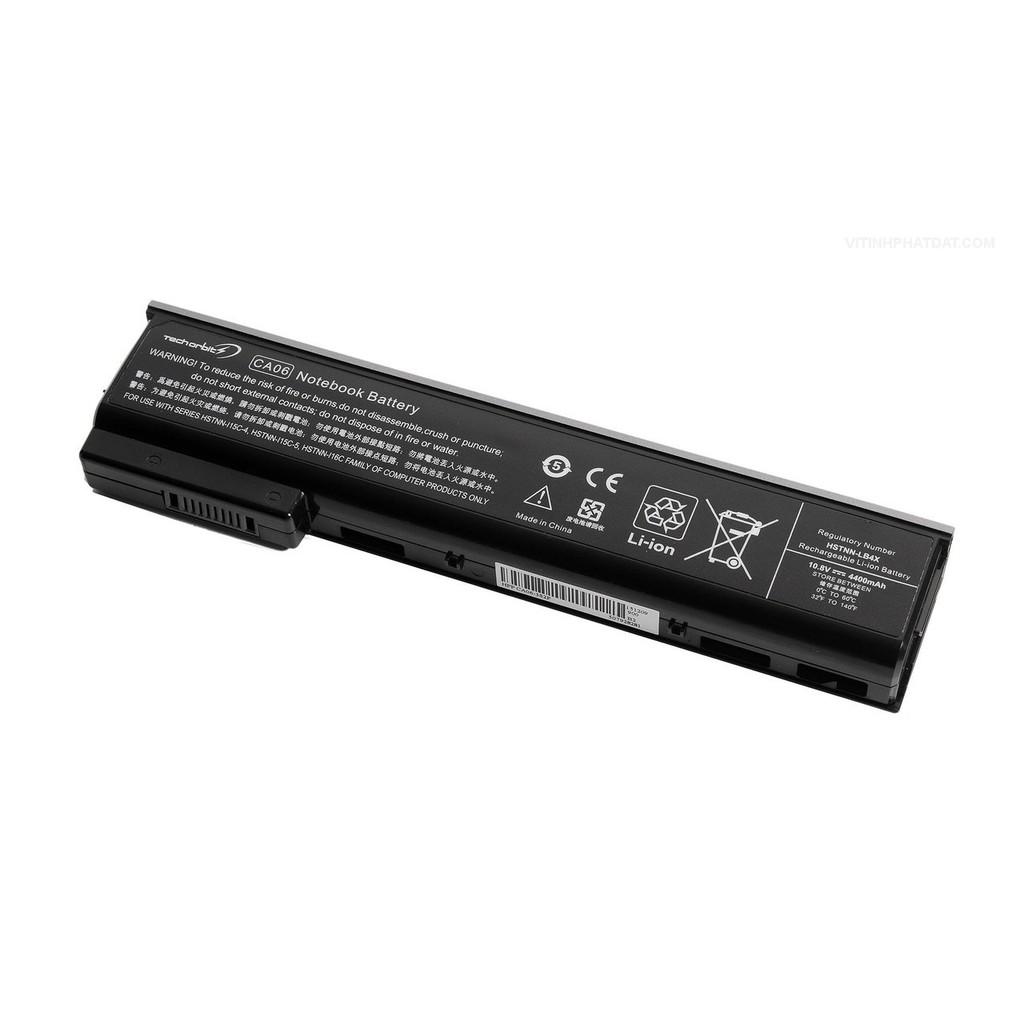 Pin laptop HP 640 645 G1