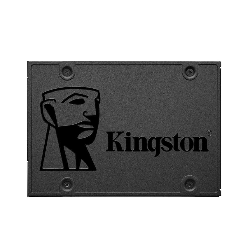 Ổ cứng SSD Kingston 240GB A400 2.5 inch SATA3