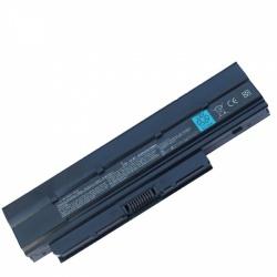 Pin Toshiba 3820