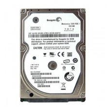 Ổ cứng HDD Seagate 320G