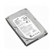 Ổ cứng HDD 500G