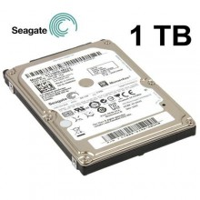 Ổ cứng Laptop HDD Seagate 1TB