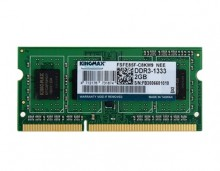 Ram laptop ddr3 2gb bus 1333