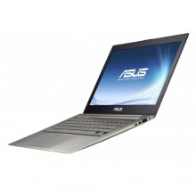 Led 11.6 Slim Asus UX21E