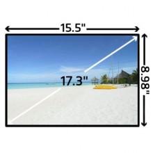 Màn hình laptop 17.3'' W(LED)