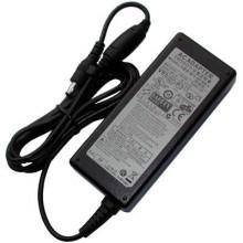 Adapter Sam sung 19V-4.7A