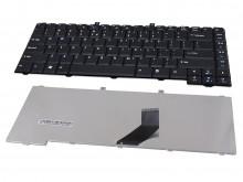 Keyboard Acer S3 BK 431