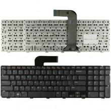 Keyboard Dell N7010