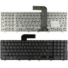 Keyboard Dell N7010