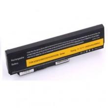 Pin Lenovo X220 X230