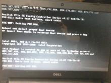 Pin Lenovo X200 9CELL X210 X201