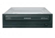 Ổ quang CDROM Samsung 52X