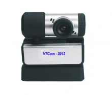 Webcam cho laptop VTCom 3013