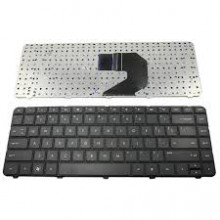 Keyboard HP DV4T