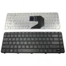 Keyboard HP DV4T