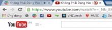 Tắt âm thanh từng tab trên Google Chrome