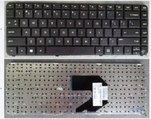 Keyboard HP G4-2000